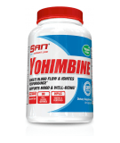Yohimbine