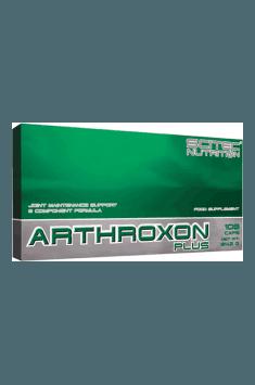 Arthroxon Plus