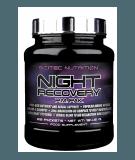 SCITEC Night Recovery P.M. PAK 28 pockets