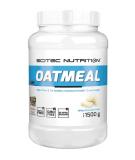 SCITEC Oatmeal 1500g