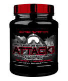 Attack 2.0