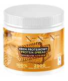 SONCONE Lotus Cookie Flavored Protein Cream 250g