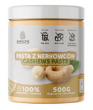 SONCONE Cashews Paste 500g