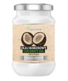 SONCONE Coconut Oil 900 ml