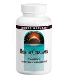 HydroxoCobalamin 1mg