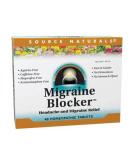 Migraine Blocker