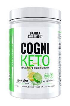 Cogni Keto