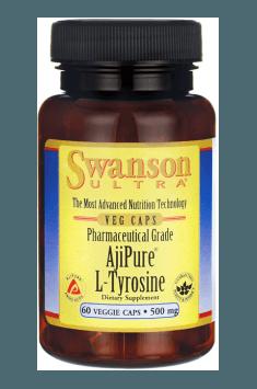 AjiPure L-Tyrosine