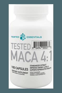 tested maca 4 1