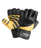 TREC Power Max Gloves