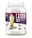 TREC Casein 100 600g (JAR)