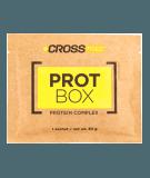 CROSSTREC Prot Box 1 sach.