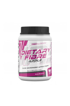 Dietary Fibre Apple