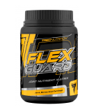 TREC Flex Guard 375g