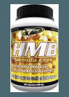 HMB Formula Caps