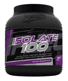 TREC Isolate 100 1800g