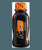 TREC M13 AMMO 100 ml