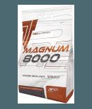 TREC Magnum 8000 4000g