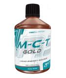 TREC MCT Gold 400 ml