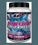 TREC Peptide Glutamine 320 caps.