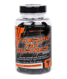 TREC Thermo Fat Burner MAX 120 caps.
