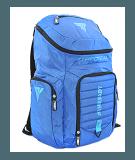 TREC Backpack 005 35L