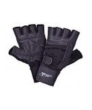 TREC Gloves Classic