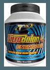 NitroBolon Energizer