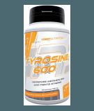 TREC Tyrosine 600 60 caps.