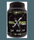 TREC Vital(X)Pack 30 sachets
