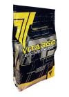 Vitargo Electro-Energy