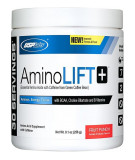 USP LABS Amino Lift 258g