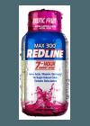 Redline Max 300