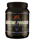 XXL NUTRITION Leucine Powder 500g